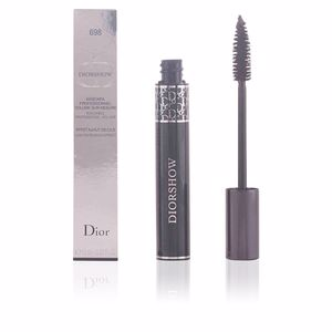 Dior DIORSHOW mascara #698-brown