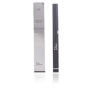 Dior DIORSHOW PRO LINER waterproof #092-black