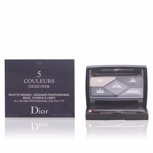 Dior 5 COULEURS DESIGNER #208-navy