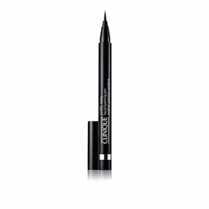 Clinique PRETTY EASY liquid eyelining pen #01-black