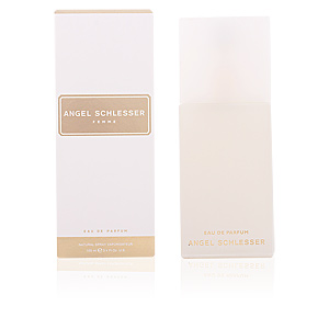 ANGEL SCHLESSER eau de perfume spray 100 ml