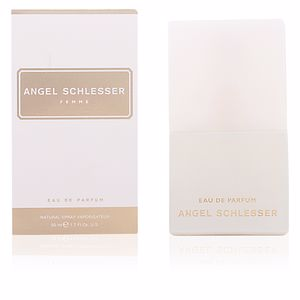 ANGEL SCHLESSER eau de perfume spray 50 ml