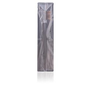 Kanebo EYEBROW brush&comb 1 pz