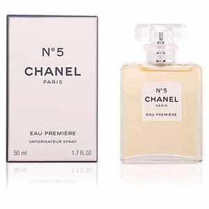 Chanel Nº 5 EAU PREMIÈRE spray 50 ml