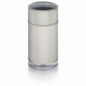 ICON eau de perfume spray 100 ml