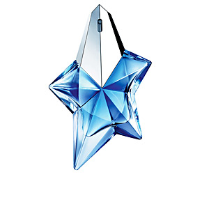 Thierry Mugler ANGEL eau de parfum the refillable stars 50 ml