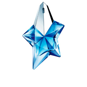 Thierry Mugler ANGEL eau de parfum the refillable stars 25 ml