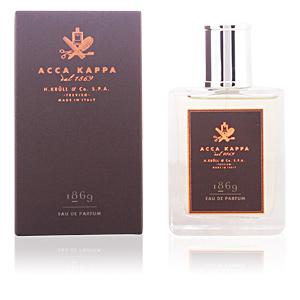 1869 eau de perfume spray 100 ml