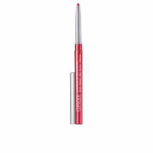 Clinique QUICKLINER for lips intense #05-intense passion
