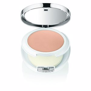 Clinique BEYOND PERFECTING powder foundation #06-ivory