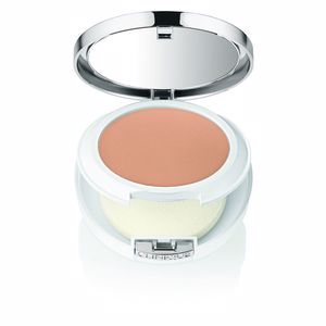 Clinique BEYOND PERFECTING powder foundation #09-neutral