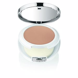 Clinique BEYOND PERFECTING powder foundation #11-honey