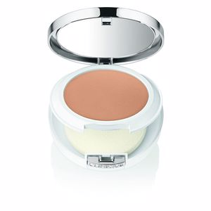 Clinique BEYOND PERFECTING powder foundation #14-vanilla
