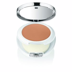 Clinique BEYOND PERFECTING powder foundation #15-beige