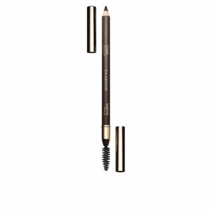 Clarins CRAYON sourcils #02-light brown