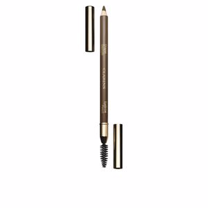 Clarins CRAYON sourcils #03-soft blond