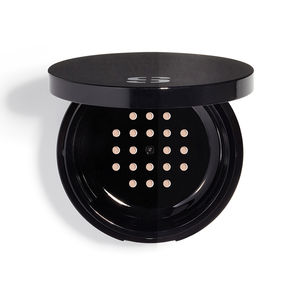 Sisley PHYTO LIBRE poudre #mate