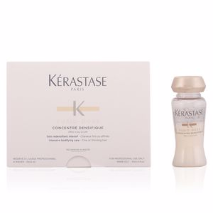 Kerastase FUSIO-DOSE concentré densifique 10 x 12 ml
