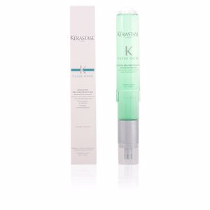 Kerastase FUSIO-DOSE booster reconstruction 120 ml