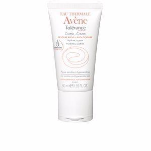 Avene TOLERANCE EXTREME crème apaisante peaux hypersensibles 50 ml