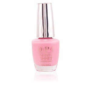 Opi INFINITE SHINE 2 #ISL45-follow your bliss
