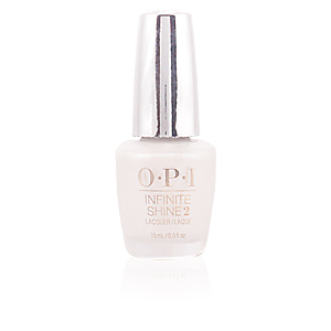 Opi INFINITE SHINE 2 #ISL34-pearl of wisdom