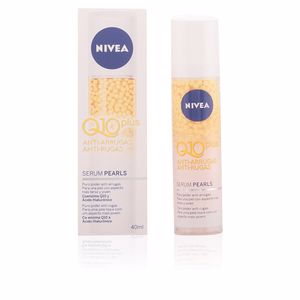 Nivea Q10+ anti-arrugas serum pearls 40 ml