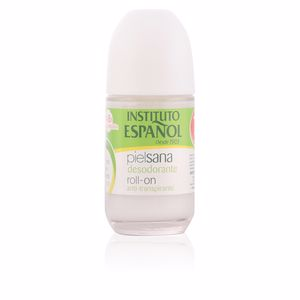 Instituto Español PIEL SANA deodorant roll-on 75 ml