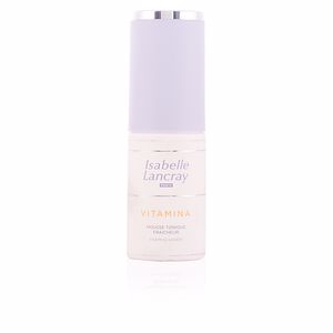 Isabelle Lancray VITAMINA Mousse Tonique 100 ml