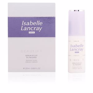 Isabelle Lancray BEAULIFT Sérum Eclat du Regard 20 ml
