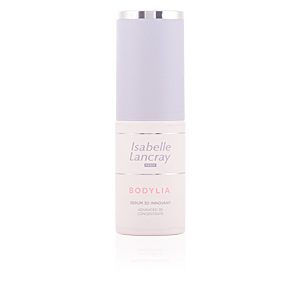 Isabelle Lancray BODYLIA Serum 3D Innovant 100 ml