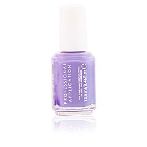 Essie ESSIE nail lacquer #717-lapis of luxury