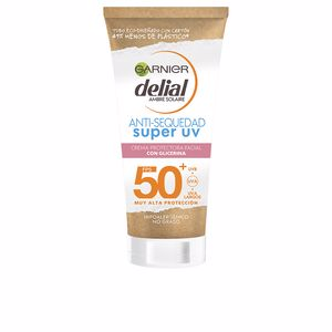 Garnier SENSITIVE ADVANCED crema facial SPF50+ 50 ml