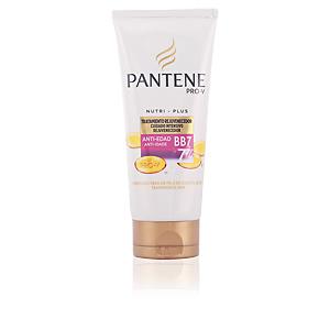 Pantene BB7 anti-age Treatment rejuvenecedor 200 ml
