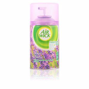 Air-wick FRESHMATIC ambientador recambio #lavanda  250 ml