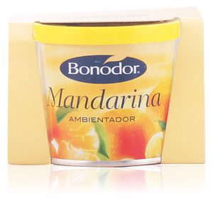 Bonodor BONODOR ambientador #mandarina 75 gr