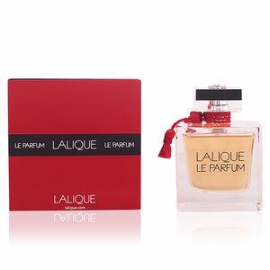 Lalique LALIQUE LE PARFUM eau de perfume spray 100 ml