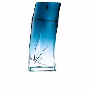Kenzo KENZO HOMME eau de perfume spray 100 ml