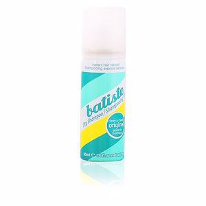 Batiste ORIGINAL dry shampoo 50 ml