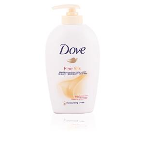 Dove SEDA jabón de manos 250 ml