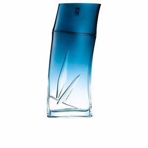 Kenzo KENZO HOMME eau de perfume spray 50 ml