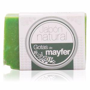 Mayfer GOTAS DE MAYFER pastilla de jabón gotas 100 gr