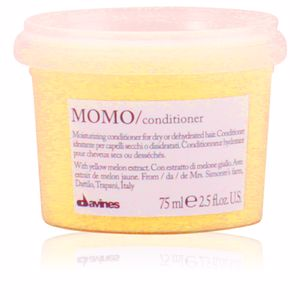 Davines MOMO conditioner 75 ml