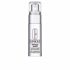 Clinique SMART eye cream 15 ml