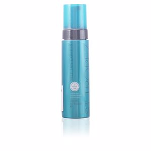 St.tropez SELF TAN EXPRESS bronzing mousse 200 ml