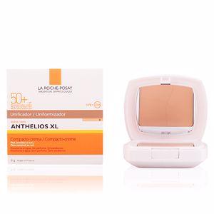 La Roche Posay ANTHELIOS XL compact-crème unifiant SPF50+ #1 9 gr