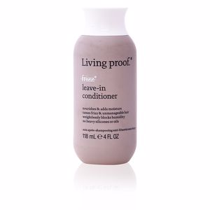 Living Proof FRIZZ leave-in conditioner 118 ml