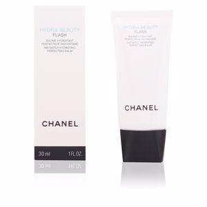 Chanel HYDRA BEAUTY flash 30 ml