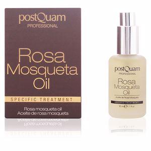 Postquam ROSA MOSQUETA OIL specific treatment 30 ml