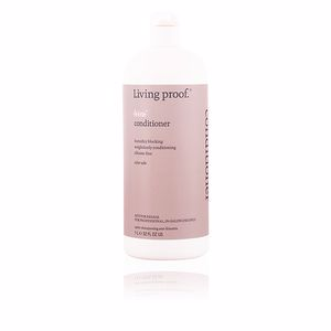Living Proof FRIZZ conditioner 1000 ml